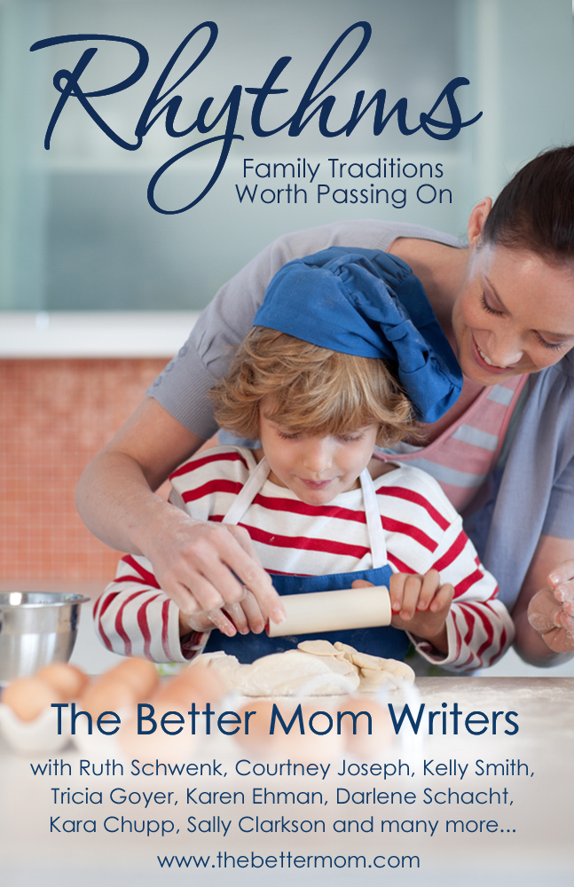Free Ebook About Family Traditions